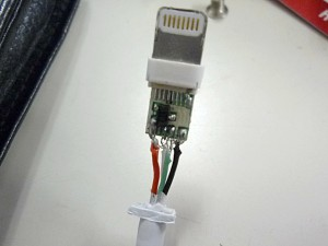 BadLightningCable01