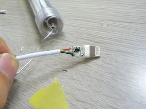 BadLightningCable03